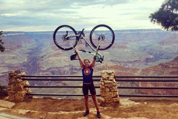 ME2SB16 - Grand Canyon, @emmykfelter